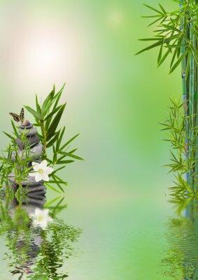 Adesivo arredamento champêtre