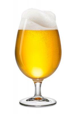 Adesivo bier fresco