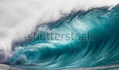 Adesivo Big Blue