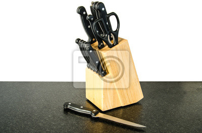 Adesivo coltelli