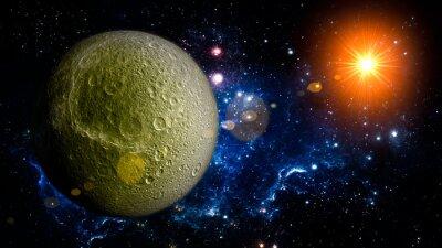 Adesivo Dione