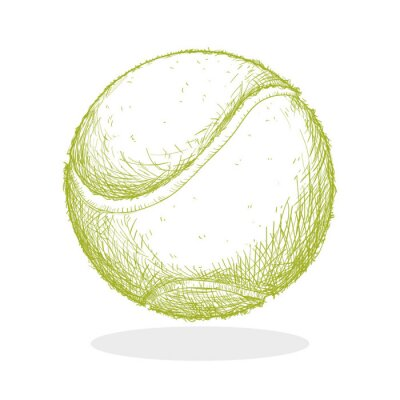 Adesivo icona di Sport Design