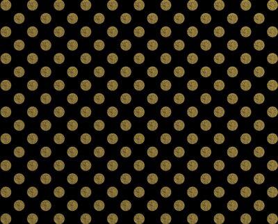 Adesivo modello pois d'oro