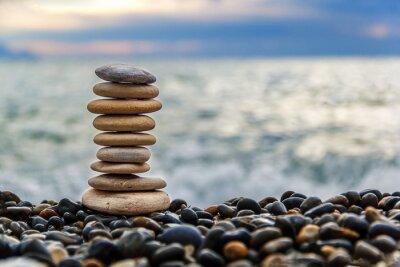 Adesivo Pietre Balance