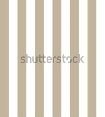 Adesivo Reticolo senza giunte con ampie linee verticali