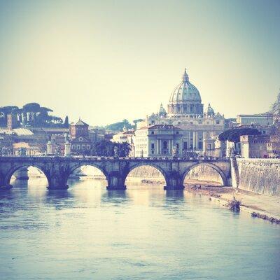 Adesivo Roma