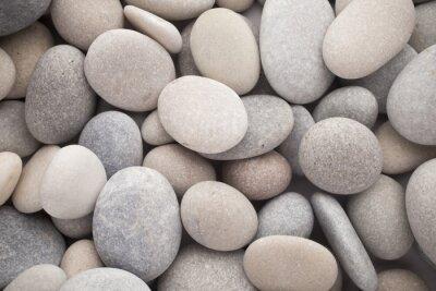 Adesivo Stone.