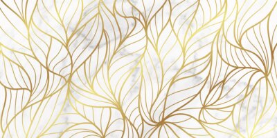 Adesivo voucher, style, leaves, golden, vip, metallic, geometric, marble, modern, luxury, banner, wedding, gold, frame, card, invitation, foil, vintage, marbled, botanical, stone, packaging, business, exotic,