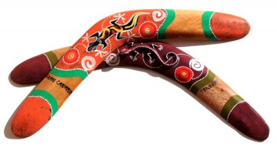 Adesivo Boomerang كيد Bumerang বুমেরাং 回 力 镖 Бумеранг บูม เมอแรง بومر ینگ Μπούμερανγκ Bumerang tenerife 부메랑 בומרנג