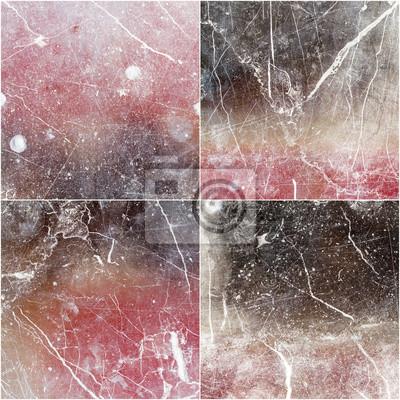 Abstract Marmo Modellato Texture Di Sfondo Carta Da Parati Carte