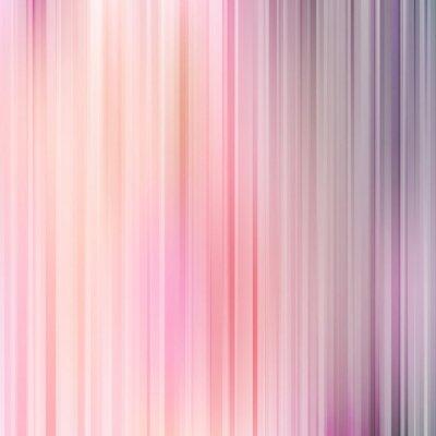 Carta da parati Astratto strisce Spectrum Vector Background