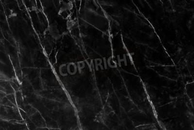 Bianco Marmo Nero Texture Di Sfondo Astratto Ad Alta Risoluzione