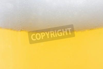 Carta da parati birra