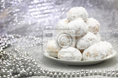 E Sarà Natale. - Pagina 3 Biscotti-di-natale-tradizionali-con-zucchero-a-velo-400-35174488