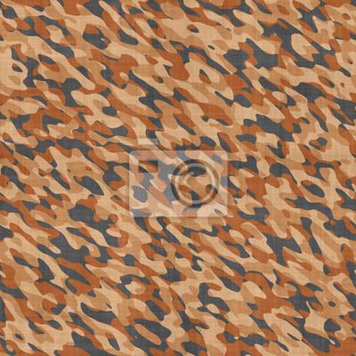 Carta Da Parati Mimetica.Brown Mimetico Militare Sfondo Trasparente O Texture Carta Da Parati