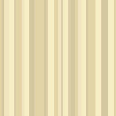 Carta da parati Carta da parati astratta con le strisce verticali dorate. Senza soluzione di continuità sfondo colorato