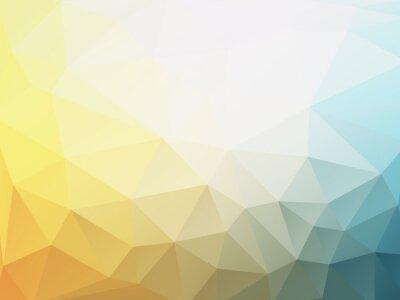 Carta Da Parati Geometrica.Carta Da Parati Geometrica Moderna Carta Da Parati Carte Da Parati