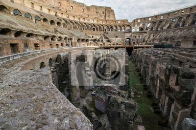 Carta Da Parati Pois Roma : Carte da parati per esterni archiproducts