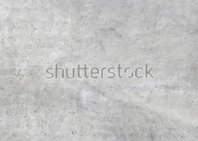 Carta da parati concrete wall texture concrete wallpaper