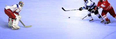 Carta da parati Coppa del Mondo di Hockey