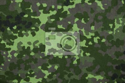 Carta Da Parati Mimetica.Denish Flecktarn Militari Tessuto Mimetico Texture Di Sfondo Carta