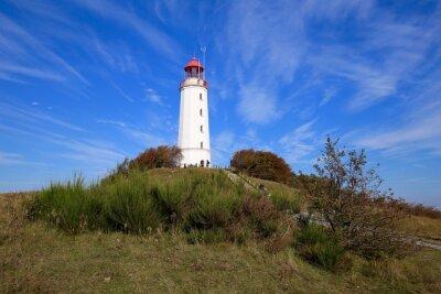 Carta da parati Dornbusch Lighthouse 5