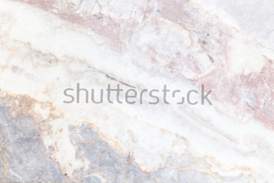 Carta da parati Fondo di struttura di pietra di marmo leggero grigio
