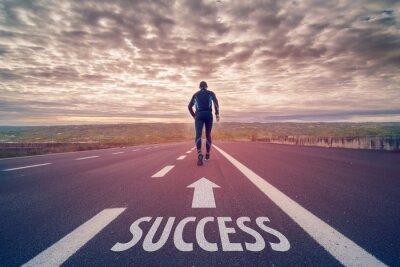 Carta da parati Funzioni a successo