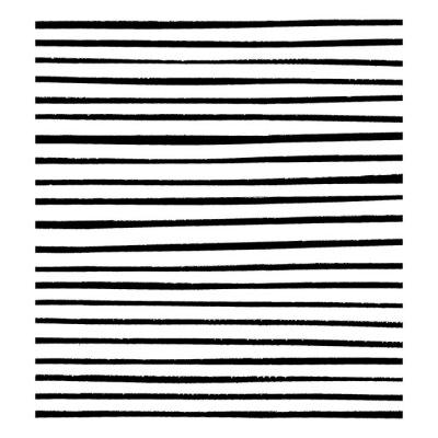 Carta da parati Grunge foderato Spazzole
