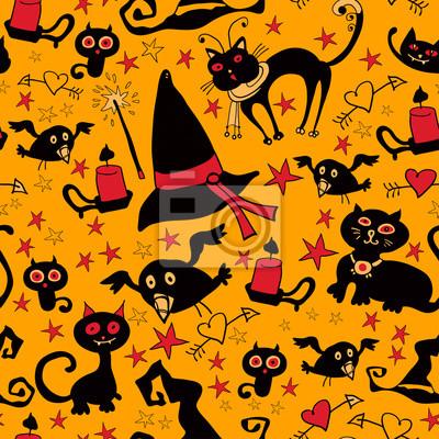 In anteprima mondiale per luccacg il cartone animato u c gattiu d