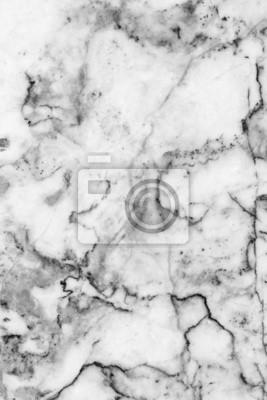 Marble Texture Fantasia Sfondo In Bianco E Nero Carta Da Parati