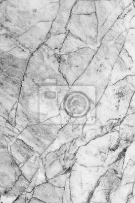 Marmo Bianco Modellato Texture Di Sfondo Marmi Della Thailandia