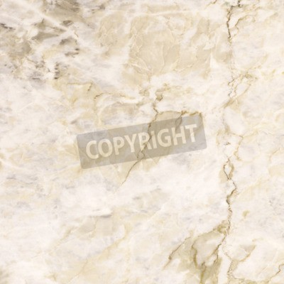 Carta da parati marmo modello texture di sfondo ad alta risoluzione