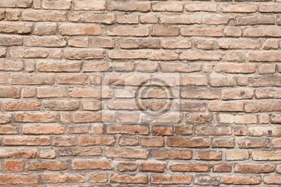 Muro di mattoni rossi carta da parati carte da parati for Carta da parati muro di mattoni