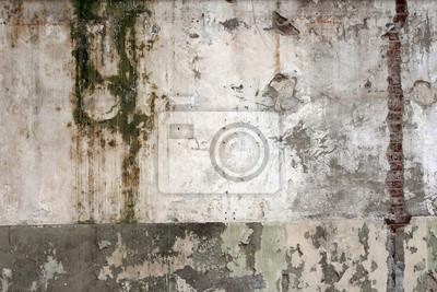 Muro vecchio carta da parati carte da parati rovinato for Carta da parati effetto muro