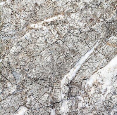 Carta da parati Primo piano pietra uso texture di sfondo