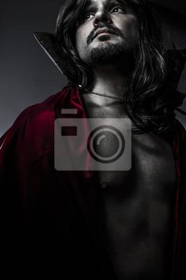 giovane nero nudo pic figa stretta grandi tette foto