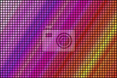823a330e7e89 Sfondo a quadretti colorati carta da parati • carte da parati ...