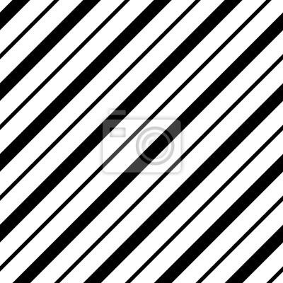 Sfondo Bianco E Nero Carta Da Parati Carte Da Parati Swatch