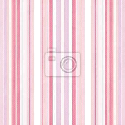Sfondo Con Rosa Colorata Strisce Beige Viola E Bianco Carta Da