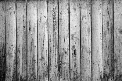 Carta da parati sfondo con texture di vecchie schede. fotografia in bianco e nero