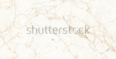 Carta da parati sfondo trama di marmo