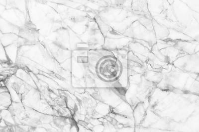 Sfondo Trama Marmo Bianco Marmo Di Thailandia Astratto Marmo Carta