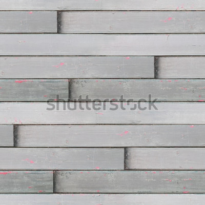 Carta da parati Struttura in legno verniciato senza soluzione di continuità