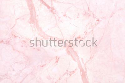 Carta da parati Struttura in marmo naturale della parete per l'opera d'arte di progettazione e del fondo, modello senza rivestimento della pietra delle piastrelle con lusso luminoso.