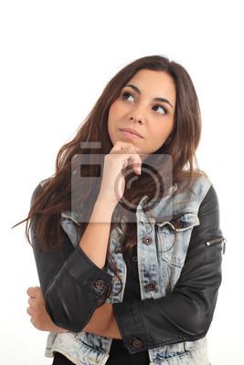 teen ragazza pichentai pompino immagini