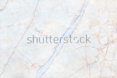 Carta da parati Trama di marmo o pietra per sfondo.