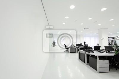 Ufficio Moderno Foto : Ufficio moderno carta da parati u carte da parati lavoro poltrona