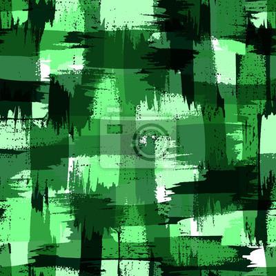 Carta Da Parati Mimetica.Vector Camouflage Militare Pattern Water Mimetico Verde Carta Da