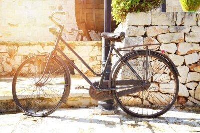 Carta da parati vélo décoratif epoca